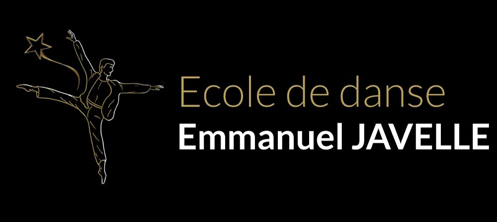 Danse Javelle - Ecole de Danse à Troyes - Emmanuel Javelle